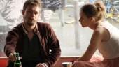 vista previa del artículo Cine de estreno en Girona