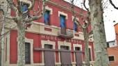 vista previa del artículo Museo Darder en Banyoles