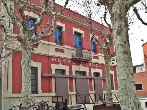 museo-Gerona