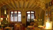 vista previa del artículo Restaurante La Magrana en Banyoles