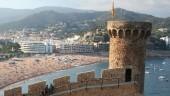 vista previa del artículo Best Western Hotel Mar Menuda de Tossa de Mar busca su cuarta estrella