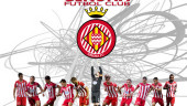 vista previa del artículo F.C Girona 1 – Barça B 2