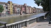 vista previa del artículo Hotel URH Girona, interesante hotel en Gerona
