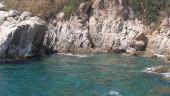 vista previa del artículo Vacaciones de verano por la provincia de Gerona
