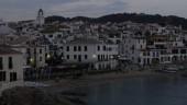 vista previa del artículo Excursiones sugeridas en Lloret de Mar y sus cercanías