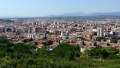 vista previa del artículo Disfrutar del turismo activo en Gerona durante el verano