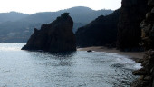 vista previa del artículo Descubrir provincia de Gerona en verano