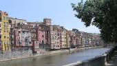 vista previa del artículo Agradable estancia en la ciudad de Gerona