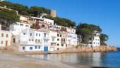 vista previa del artículo Sugerente estancia en Gerona en vacaciones